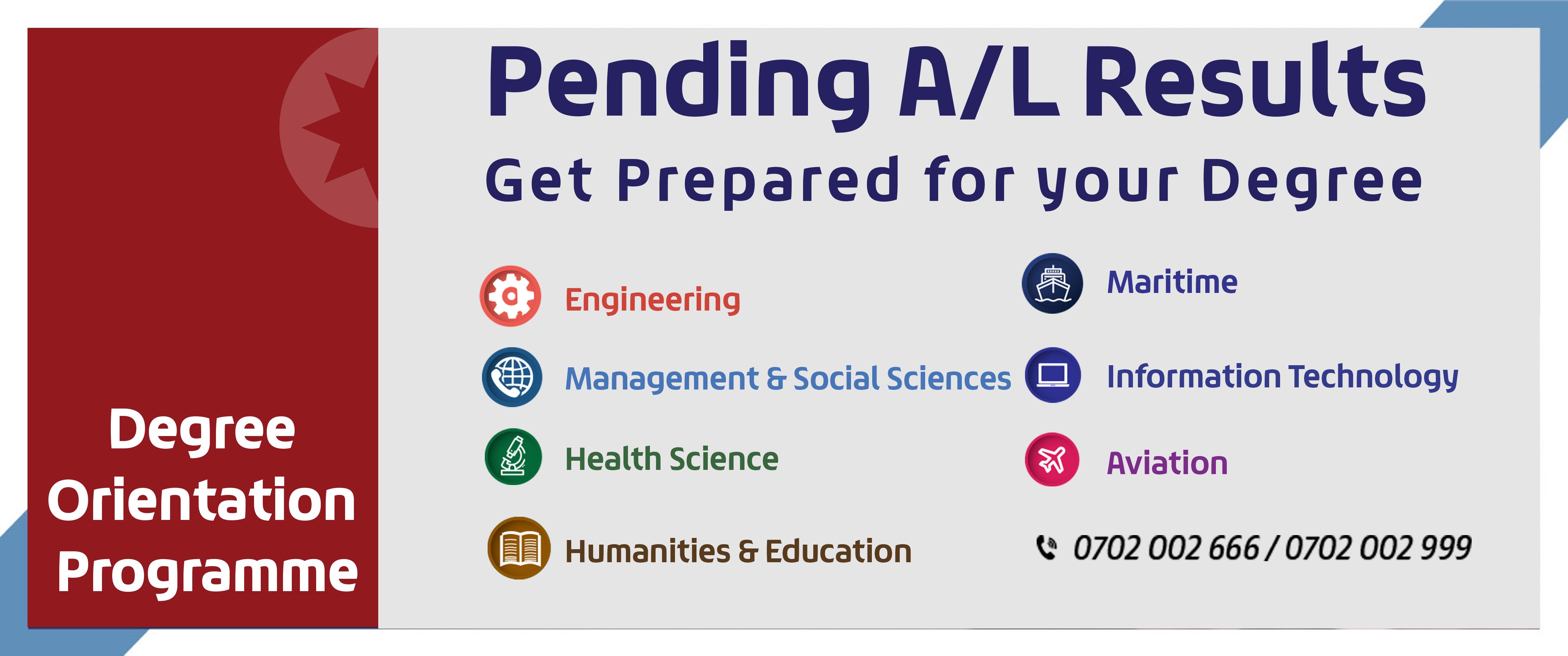 Pending-A_L-Web