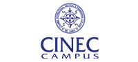 cinec-new-logo-2