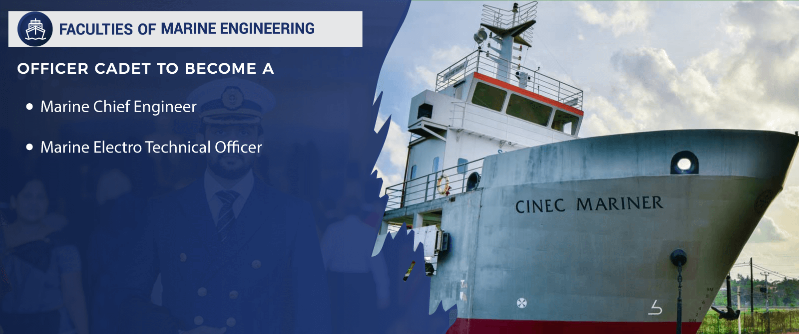 main-marine-engineering-001