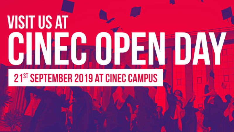 CINEC Campus