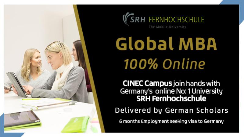 mobile-Global-MBA-main