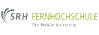 SRH Fernhochschule – The Mobile University - Germany