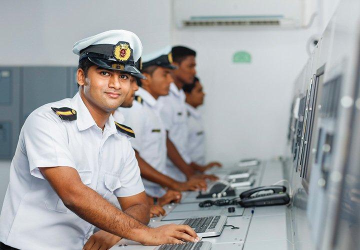 marine engineering sri lanka cinec marine engineering faculty