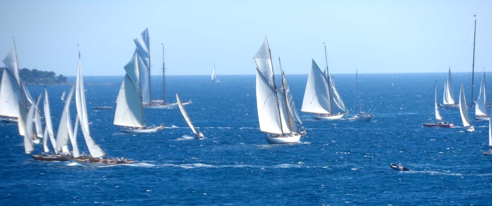 CINEC Sailing School