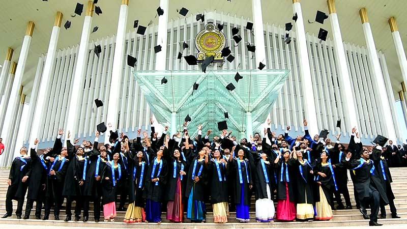 CINEC Campus | Maritime College Sri Lanka