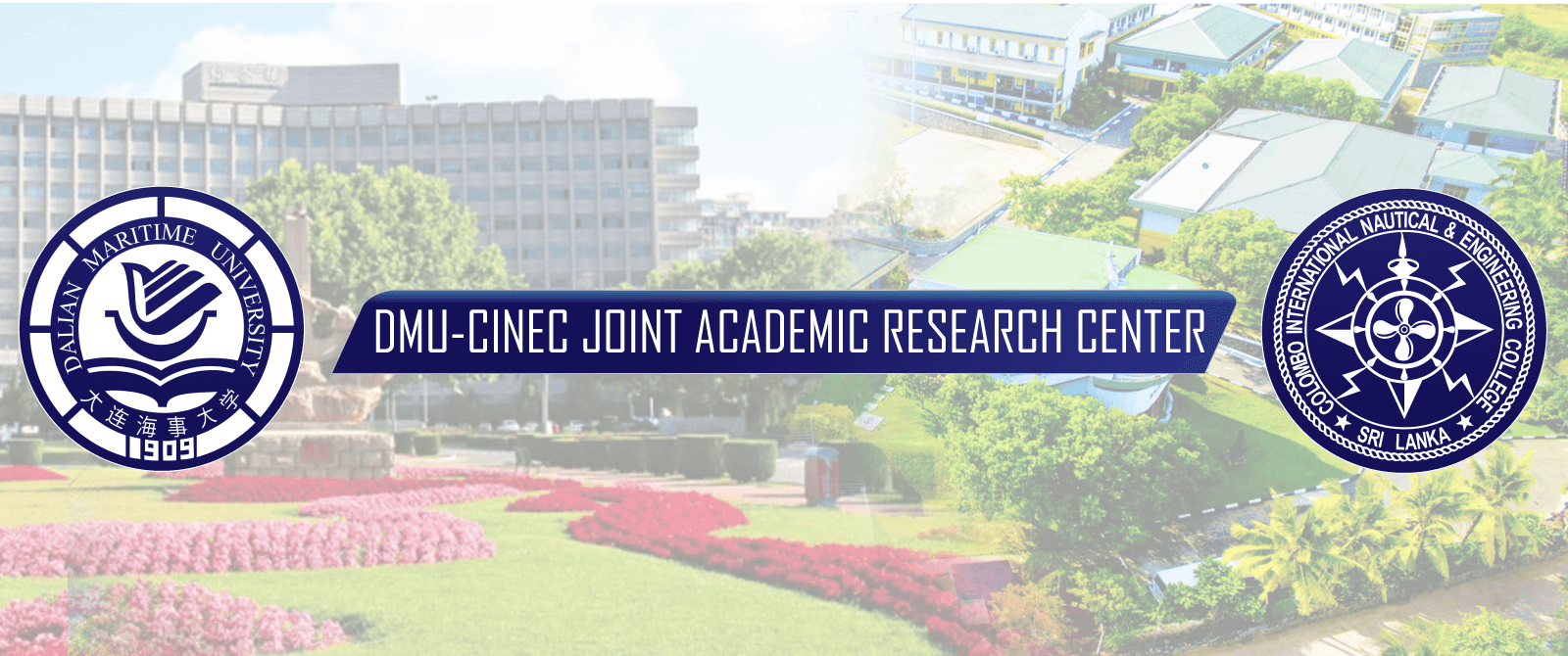 main-default-dmu-cinec-joint-academic-research-center001