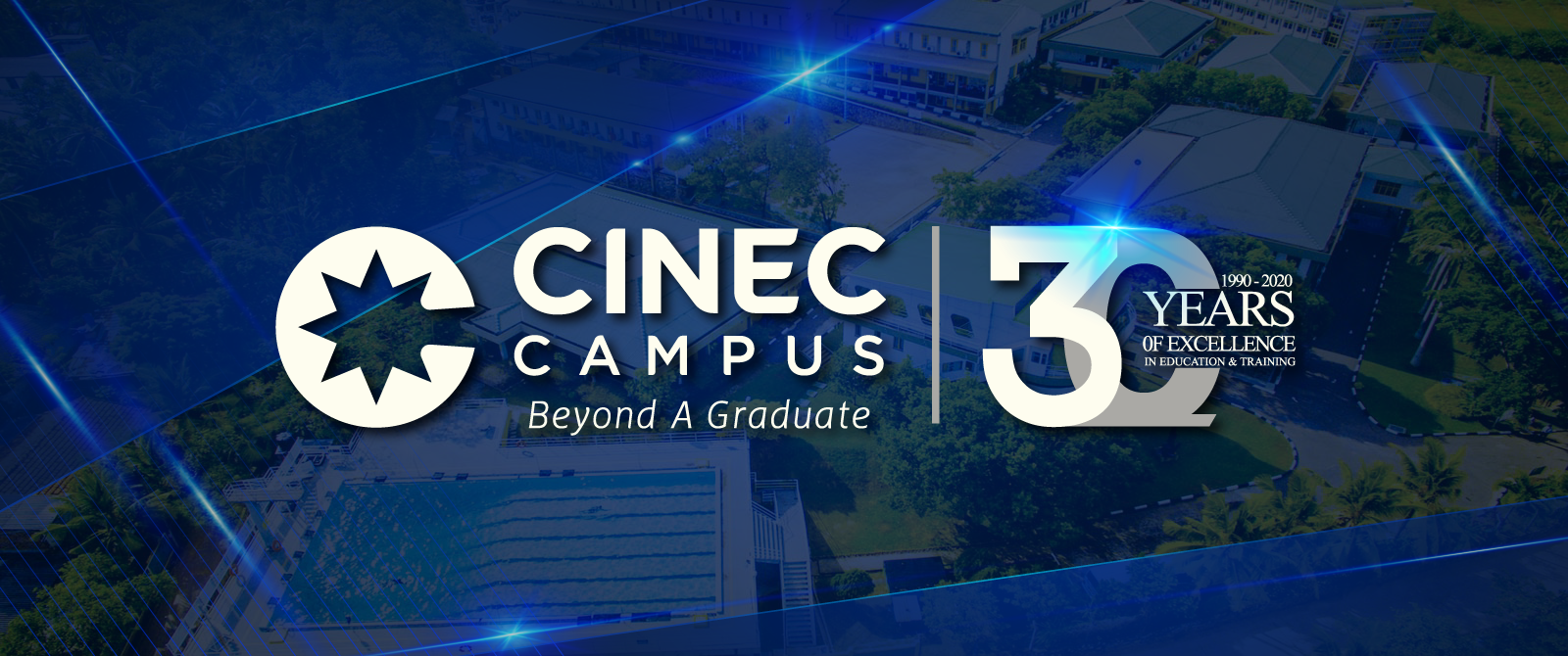 cinec-default-main-banner-new-logo-30th