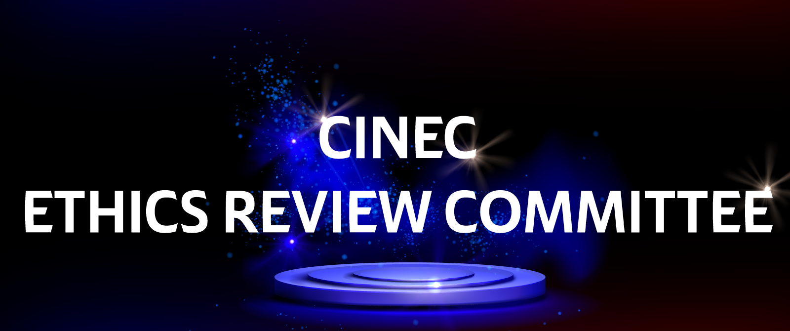 CINEC-ETHICS-REVIEW-COMMITTEE-main