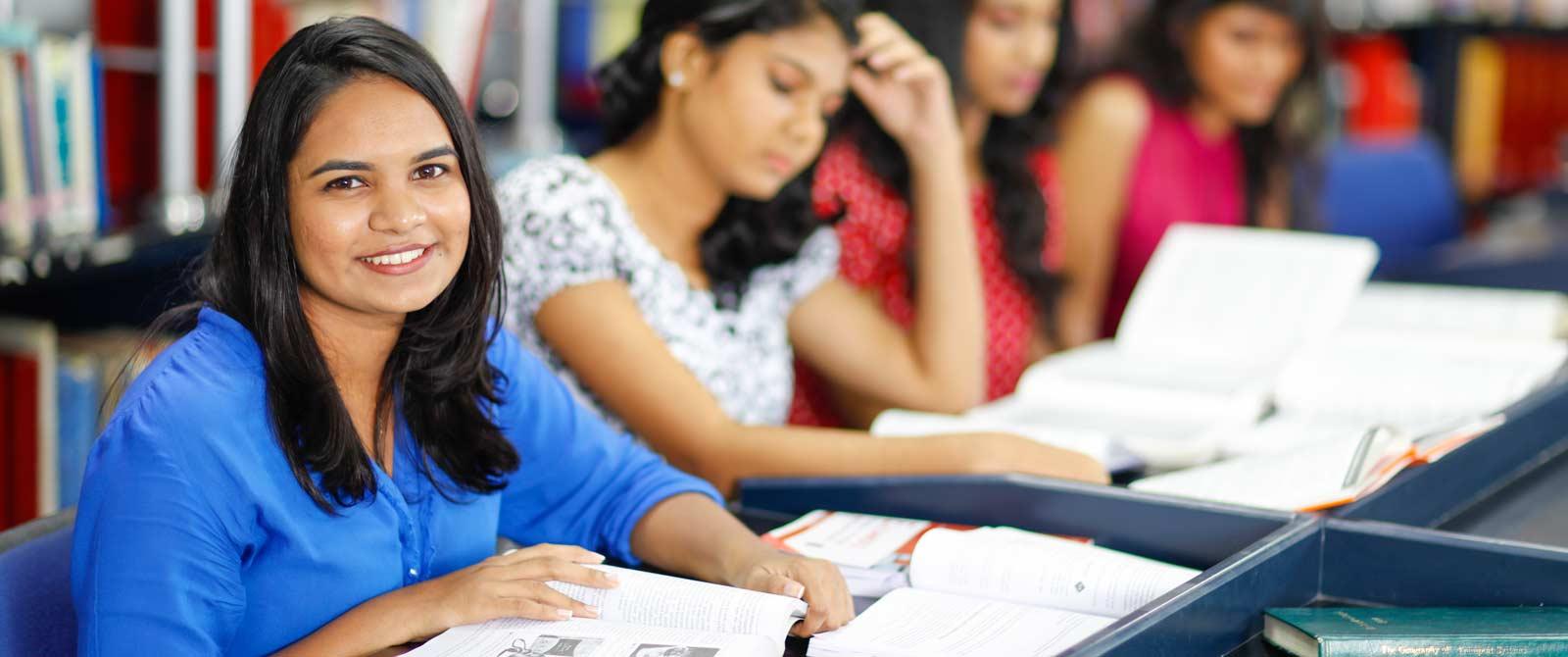 student-registration-01