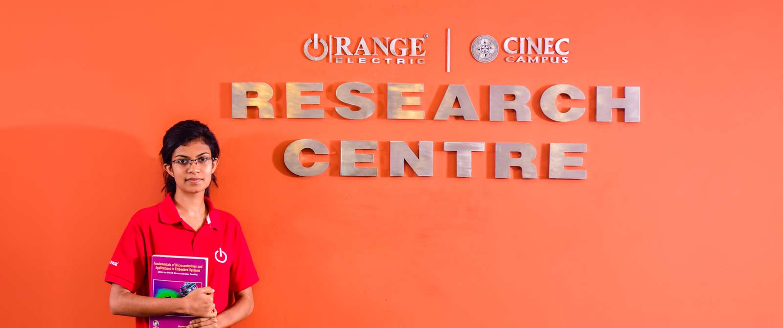 research-centers-01