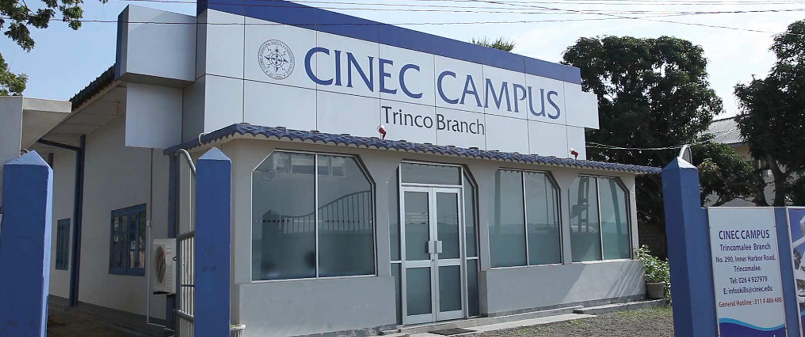 cinec-trincomalee-01