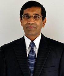 Mr H K Jayanetti