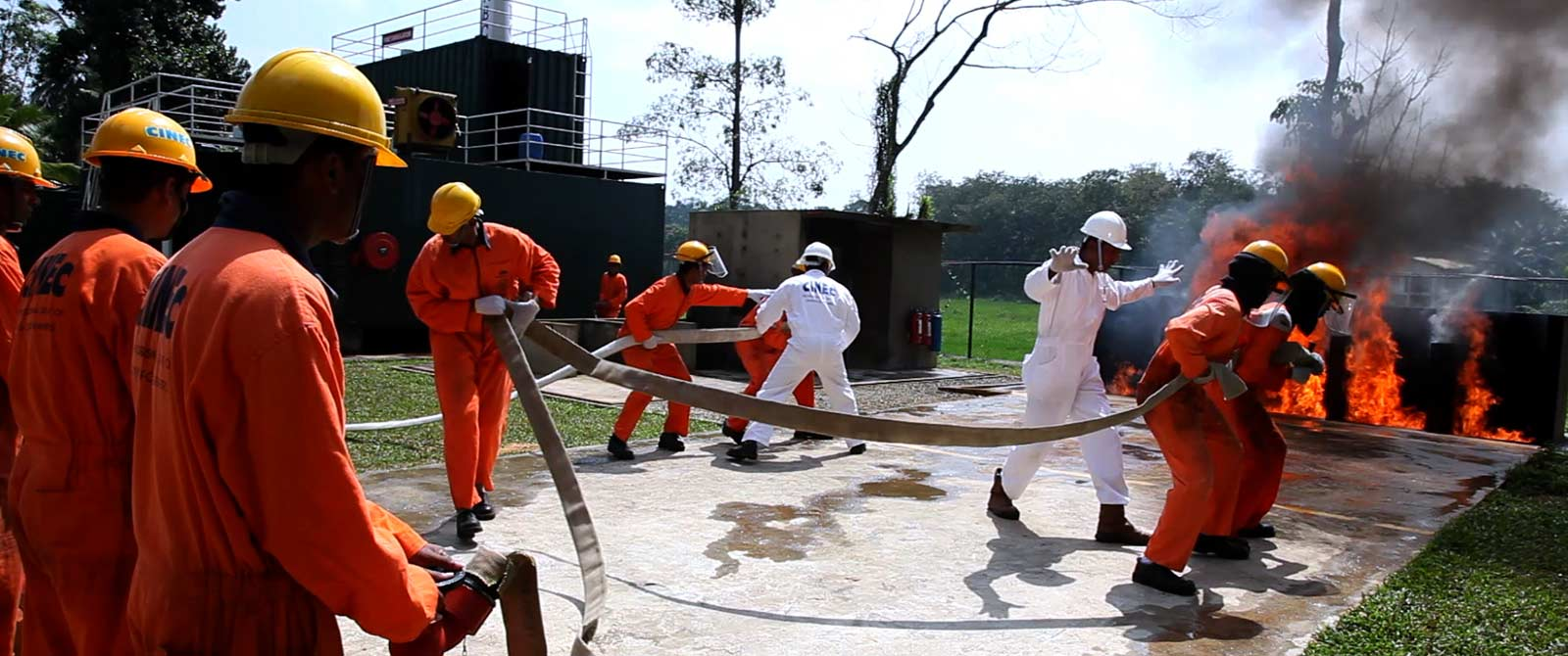 dept-of-safety-survival-training-01